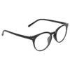 Ocnik Round sheet eyeglass frame 2
