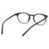 Ocnik Round sheet eyeglass frame 5