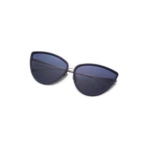 cat eye ocnik shapes eyeglasses specs 001