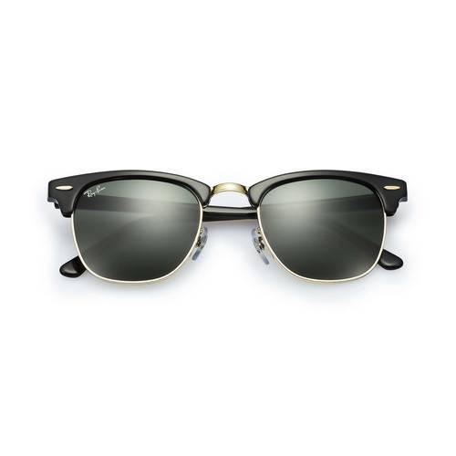 club master ocnik shapes eyeglasses specs 002