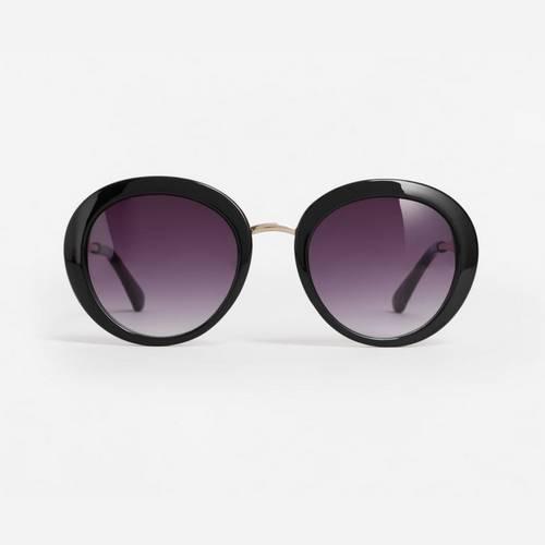 oval ocnik shapes eyeglasses specs 003