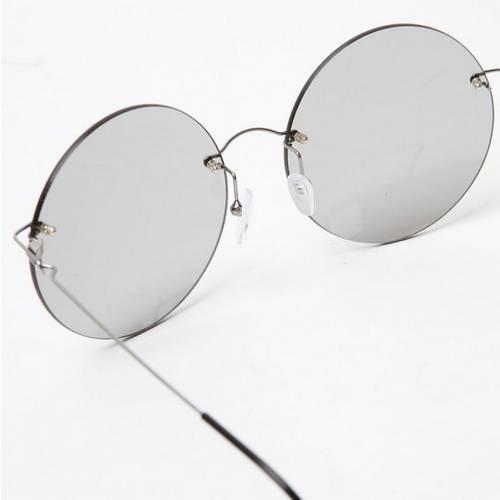 rimless ocnik shapes eyeglasses specs 005