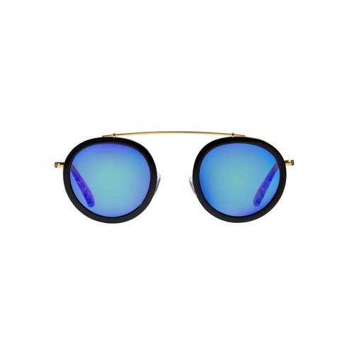 round ocnik shapes eyeglasses specs 006