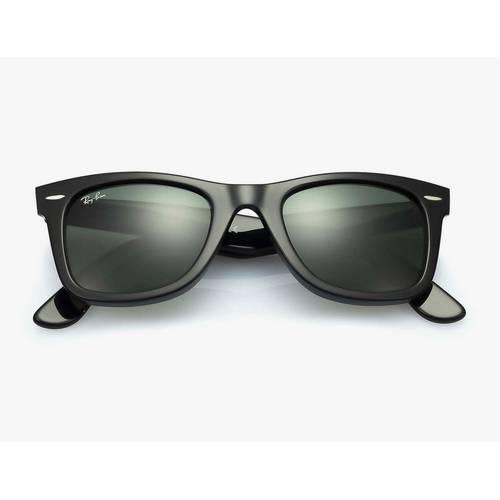 wayfarer ocnik shapes eyeglasses specs 007